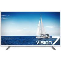 Grundig Vision 7 49 VLX 7730 WP