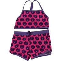decdadc83e8 Småfolk bikini Børnetøj - Sammenlign priser hos PriceRunner