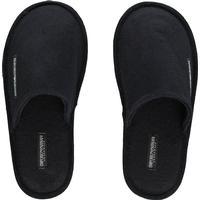Armani Underwear Emporio Armani Slippers