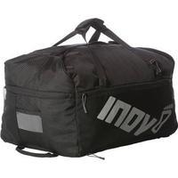 Inov8 All Terrain Kitbag