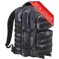 Brandit Ryggsäckar Väskor - Jämför priser på backpack PriceRunner b24f0c4e66962
