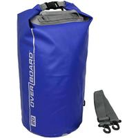 Overboard Dry Tube Bag 20L