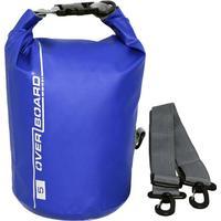 Overboard Dry Tube Bag 5L