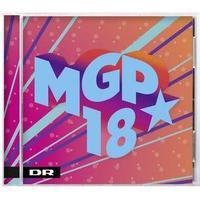 CD MGP 2018 (12.02.18)