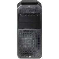 HP Z4 G4 Workstation (2WU64EA)