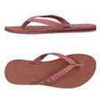 UGG AUSTRALIA Toe post sandal