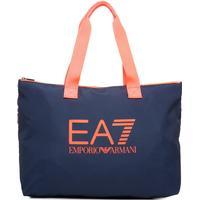 EA7 Tasche