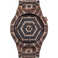 WeWood Alpha Nature Beehive Nut 70352715 - LQ