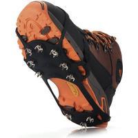 Jämför priser sko Skor Broddar på till PriceRunner 1q7p16--structure ... 5714b067f445b