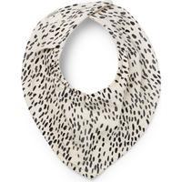 Elodie Details DryBib Dots of Fauna