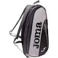 joma Tennis ryggsäckar Joma Tennis Bag Padel