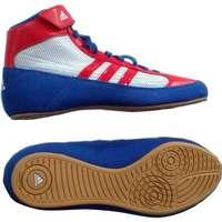 separation shoes d8358 0741a Adidas HVC, röd, blå  vit