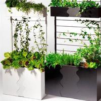 SMD Design Urban Garden Planteringskärl, Smd Design