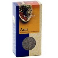 Sonnentor Anis Hel EKO 50 g