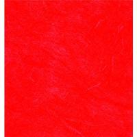 Efco Papper stråvävnad 0,70 x 1,50 m - bordeaux