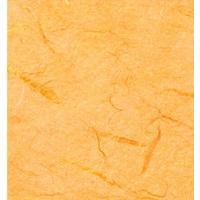 Papper stråvävnad 0,70 x 1,50 m - naturlig