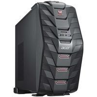 Acer Predator G3-710 (DG.E08EQ.040)