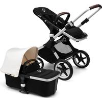 Bugaboo Fox (Duo)