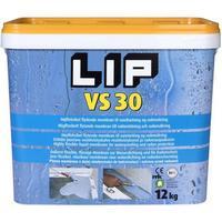 Lip Vs 30 Vandtætningsmembran - 12 Kg