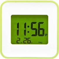 Smart Clock Vækkeur