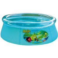 Happy People Biet Maja - Quick Up Pool, ca. 183x 63cm