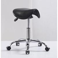 ErgoMax ST009 liten sadelstol