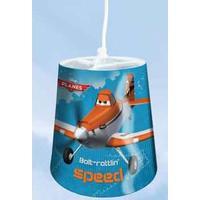 Disney Flyvemaskiner Loft Lampe