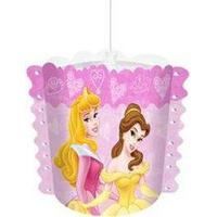 Disney Prinsesse Loft Lampe