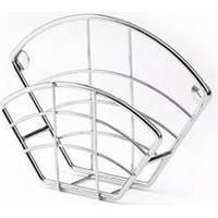 Galzone Filterholder - Metal