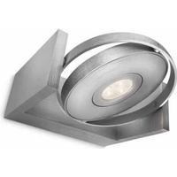 Philips Ledino LED Væglampe - 531504816