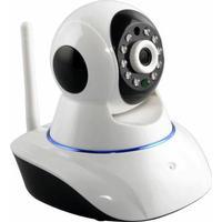 Ventus overvågningskamera WT813 WIFI el. kabel indebrug gratis app til styring