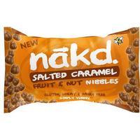 nakd bars sverige