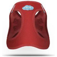 CURLI Vest Harness Air-Mesh Small