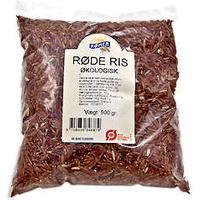 Ris røde Ø 500 gr.