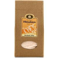 Himalaya Bordsalt, 500 g