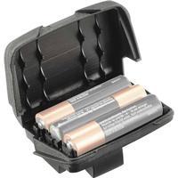 Strøm Petzl Batery Pack Reactik & Reactik +