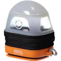 petzl Lamper Petzl Pouch For Compact Headlamps