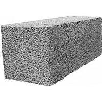 Lecablock 19x19x49 cm, 60st/pall