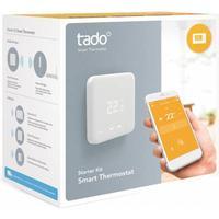 Tado Smart Thermostat V3+
