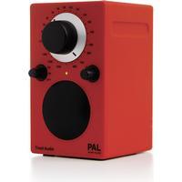 Tivoli Audio PAL