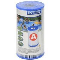 Intex filterindsats str. A 45165