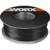 Worx grænseledning til Landroid serien 100mtr 81241