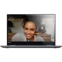 """Lenovo Yoga 720-15IKB (80X7005LMX) 15.6"""""""