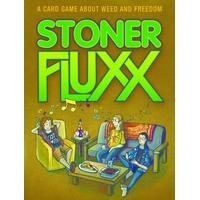 Looney Labs Stoner Fluxx