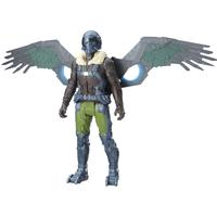 Hasbro Spider-Man Homecoming Electronic Marvel's Vulture C0701