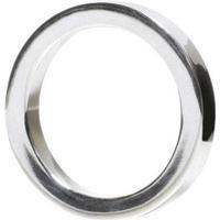 Himla Vasa servietring sølv Serveringsring 4.7 cm