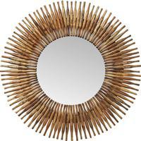 Kare Design Sunlight 120cm