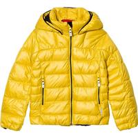 Reima Maija Winter Jacket - Yellow (531288-2390)