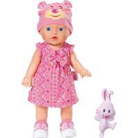 a584df423b8c Baby Born Legetøj - Sammenlign priser hos PriceRunner