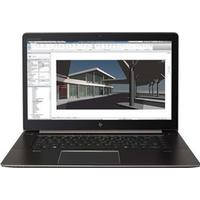 HP ZBook Studio G4 (1RQ63EA) 15.6""